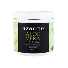 Hair Spa Aloe Vera