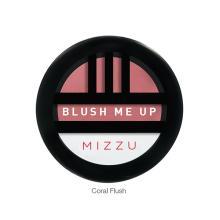 Blush Me Up