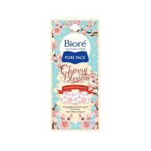 Pore Pack Cherry Blossom