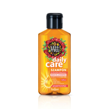 Argan Oil & Cranberry Shampoo