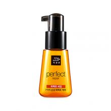 Perfect Repair Hair Serum