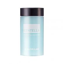 Centella Dressing Powder