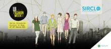SIRCLO on UI Fashion Week 2014