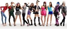 Memulai Bisnis Fashion Secara Online