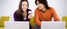 Berbagai Cara Pembayaran Toko Online