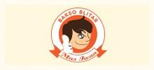 Bakso Blitar Mas Iwan: Bisnis Kuliner Memasuki Ranah Onlineimage