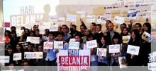 Partisipasi SIRCLO di Harbolnas 2015 untuk Mendukung Pertumbuhan UKM Indonesiaimage