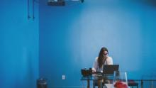 Keuntungan Menggunakan SIRCLO Untuk Bisnis Onlineimage