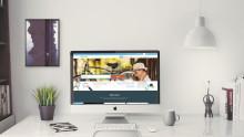 Kegunaan Website E-Commerce Untuk Pemilik Usaha Dan Konsumenimage