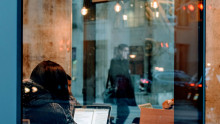 Keunggulan Menggunakan Sistem Bisnis Onlineimage
