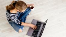 Tips Untuk Membuat Toko Online Bagi Pemulaimage