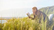 7 Buku Yang Wajib Dibaca Oleh Para Entrepreneur Bisnis Onlineimage