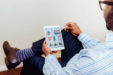 Maksimalkan Penjualan Dengan Berbagai Fitur Toko Online SIRCLOimage