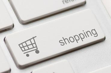 5 Manfaat Toko Online Bagi Pembeli dan Penjualimage