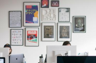 Menjawab Kebutuhan Customer: Inspirasi Dari User Toko Online SIRCLOimage