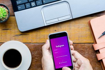 Cara Mengedukasi Pelanggan di Instagram Untuk Belanja di Toko Onlineimage