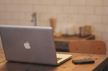 Pentingnya Berinvestasi di Desain Untuk Bisnis Onlineimage