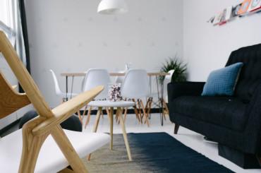 Tips Menjual Dekorasi dan Perlengkapan Rumah Onlineimage