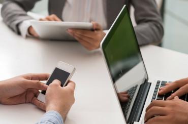 Tingkatkan Penjualan Toko Online Dengan Partnershipimage