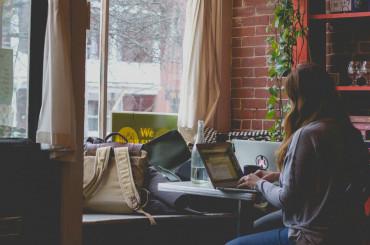 4 Tips Membawa Toko Online Menembus Pasar Dunia