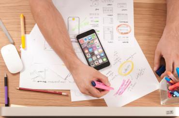 Apps Untuk Membantu Membuat Konten Toko Online Yang Menarik Dan Berkualitasimage