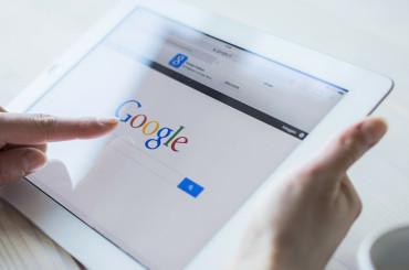 Tipe Google Adwords Yang Cocok Dengan Toko Online Kamuimage
