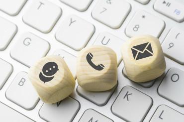 7 Term Marketing Yang Harus Diketahui Pebisnis Onlineimage