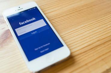 Cara Mengoptimalisasi Digital Ads Facebook Dan Menurunkan CPCimage