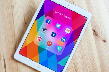 5 Tools Praktis Untuk Mengotomatisasi Post Media Sosialimage