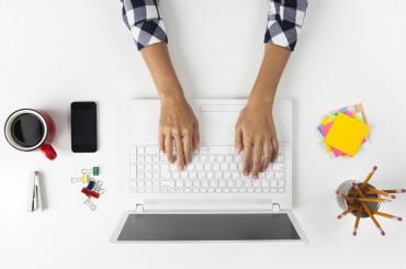 5 Tips Rahasia Untuk Meraih Kesuksesan Bisnis E-Commerceimage