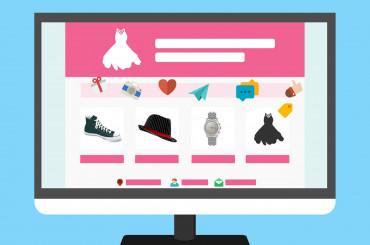 Marketplace Online: Kelebihan dan Kekurangannya Untuk Bisnisimage