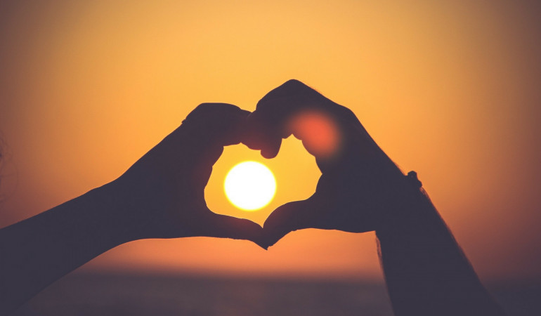 6 Tips Promosi Valentine's Day: Momen Meraup Keuntungan di Hari Kasih Sayangimage