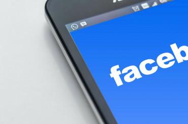 Facebook Ads: Cara Terbaik Menggunakan Split Testingimage