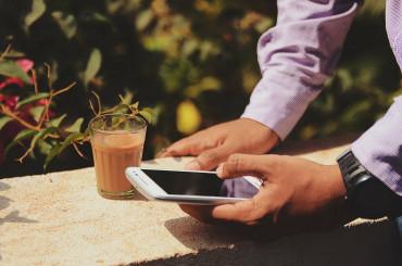 9 Alasan Menggunakan Toko Online Mobile Friendly Dari SIRCLOimage