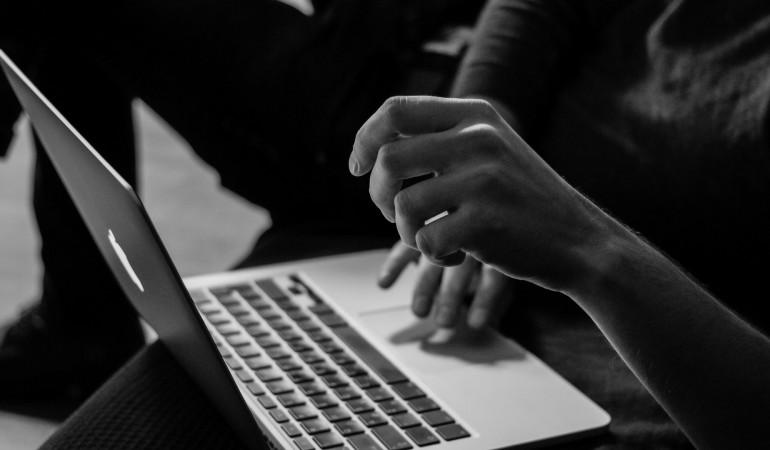 Cara Mudah Membuat Toko Online Untuk Mendukung Toko Fisikimage