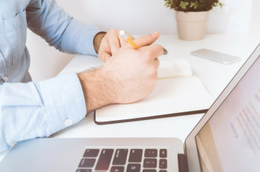 4 Alasan Kuat Untuk Mulai Menjadi Pebisnis Onlineimage