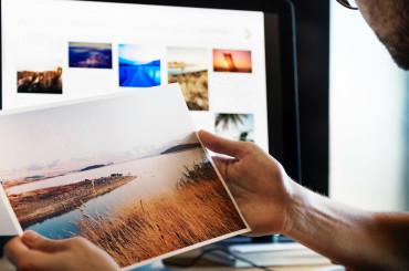 Tips Mencari Graphic Designer yang Sesuai dengan Brandimage
