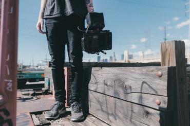 Tips dan Trik Memaksimalkan Marketing Lewat Videoimage
