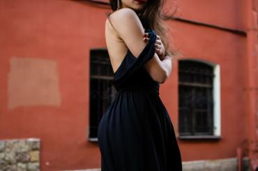 Lookbook untuk Meningkatkan Penjualan Website Toko Online Fashionimage