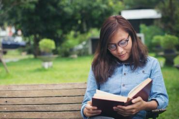 11 Buku Inspirasional Ini Wajib Dibaca Oleh Pebisnis Wanitaimage