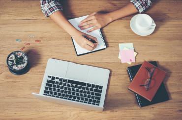 Begini Caranya Membuat Business Plan untuk Bisnis Online yang Suksesimage