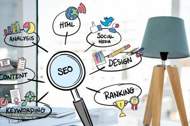 Tips SEO Agar Website Toko Online Muncul Di Halaman Pertama Google