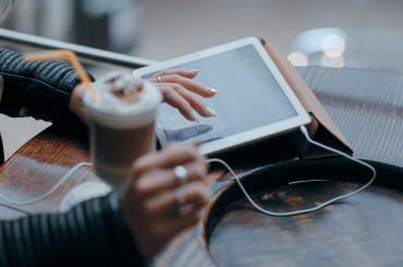 Cara Mudah Mencari Supplier Untuk Produk Bisnis Onlineimage