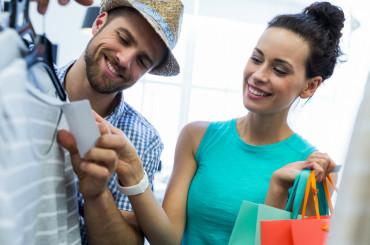 6 Trik Ampuh Menghadapi Keluhan Pelanggan Tanpa Panikimage