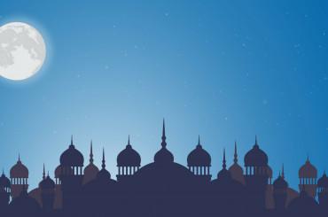 Ayo Meraup Keuntungan Besar di Bulan Ramadhan Dengan 5 Cara Ampuh Iniimage