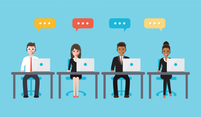 10 Tips Cerdas Meningkatkan Retensi Pelanggan Untuk Bisnis eCommerceimage