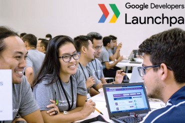 Tech in Asia: 3 Startup Indonesia Ikuti Batch Keempat Program Akselerator Google Launchpadimage