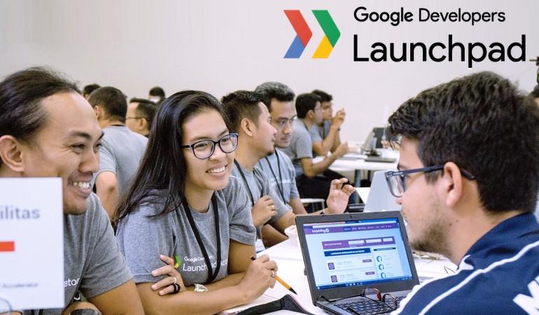 Tech in Asia: 3 Startup Indonesia Ikuti Batch Keempat Program Akselerator Google Launchpadimage
