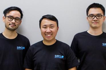 Tech in Asia: SIRCLO Siap Timba Ilmu di Google Setelah Bukukan Rekor Transaksi Rp79 Miliarimage