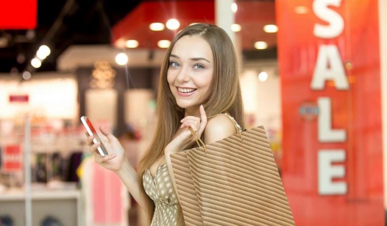 Cara Jitu Mengedukasi Pelanggan di Marketplace untuk Berbelanja di Toko Onlineimage